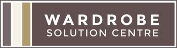 Wardrobe Solution Centre